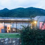 Casa Tlacuache