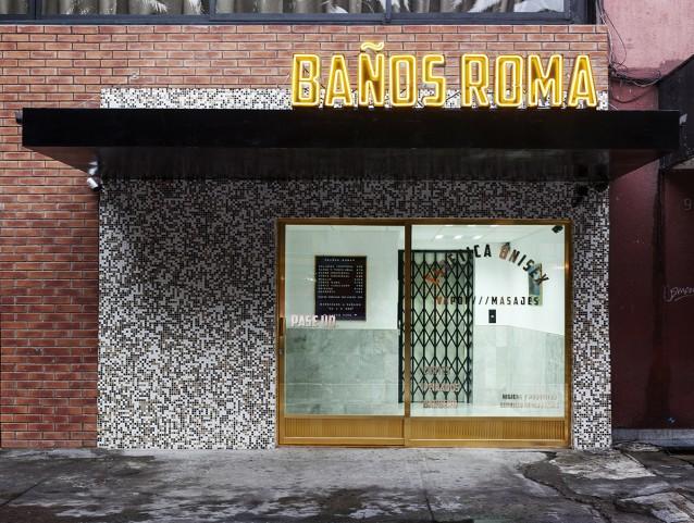 20Baños_Roma