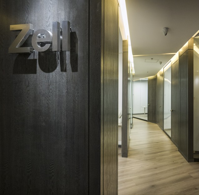 ZEL-01