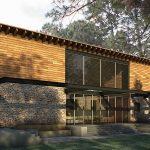 (Español) Casa HSF