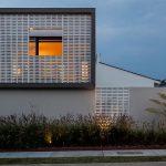 BA2 House